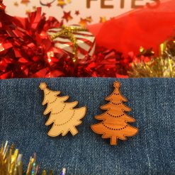 pins sapin ensemble