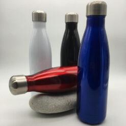 bouteille artik ensemble