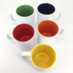 mug céramique vue d'ensemble
